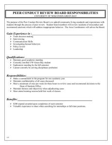 Student Handbook - SUNY Upstate Medical University