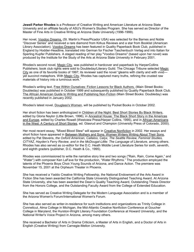 essay literary writing structure pdf