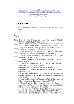 sociolinguistics linguistics and lg variation lg S (2004) 'dictionary of sociolinguistics' offers some useful definitions  register:  used to refer to variation according to the context in which.