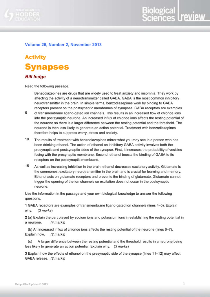 Synapses worksheet together with  together with PDF  Pre University Chemistry Inquiry Learning besides Adsorption and inclusion furthermore Homework Help and Textbook Solutions   bartleby additionally Hodder Plus   Philip Allan Textbooks and other resources furthermore GCSE Chemistry Textbooks   Education Umbrella together with Moles and Equations   Worksheets 2 1 2 11 1 Ans   Mole  Unit furthermore ChemRev 24 2 Revision quiz answers as well edexcel chemistry for a2   AbeBooks furthermore Moles and Equations   Worksheets 2 1 2 11 1 Ans   Mole  Unit together with How Science Works in Biology AS A2 Teacher Resource Pack  Case likewise  also Teacher Guide  The core principles of chemistry  Edexcel AS furthermore  moreover AQA GCSE Science Workbooks and Resources. on philip allan chemistry worksheet answers
