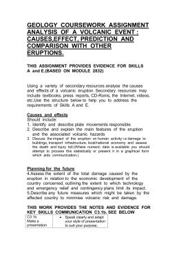 apa citation dissertation