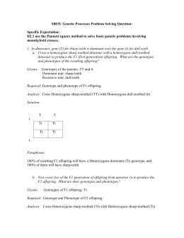 SBI3U Problem Solving Questions
