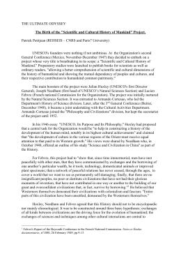 annales school of historiography pdf