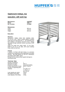 File - Alpha Catering Equipment