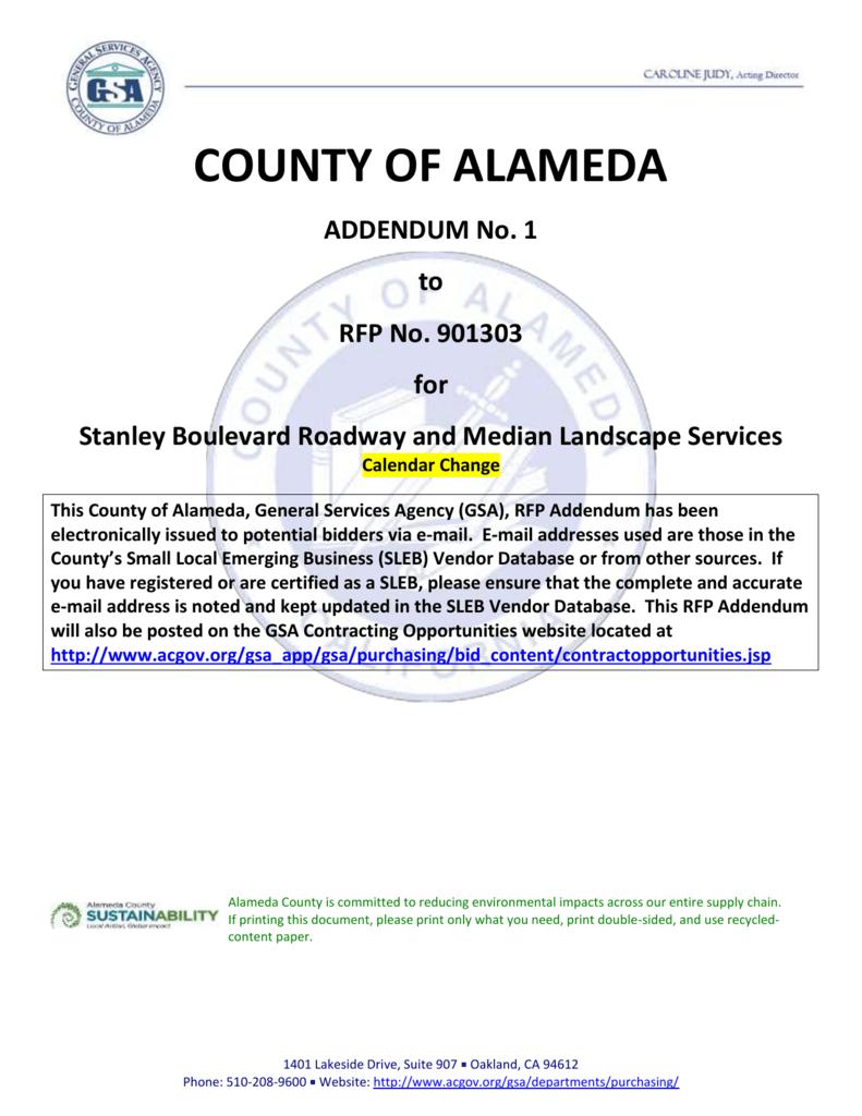 1589_5_RFP#901303Add1 - Alameda County Government