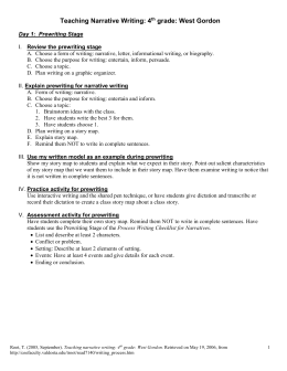 national merit scholarship essay help Scholarship essay guide getting a scholarship almost always requires writing a good like for the national merit scholarship these questions should help you.