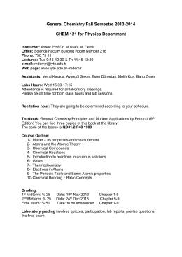 laboratory safety rules Manual Material Handling Manual Handling and Lifting