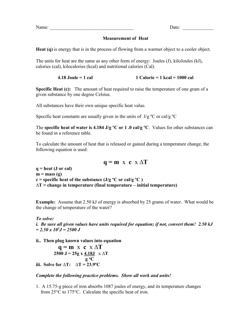 chem worksheet Mrs long honors chemistry 2010-2011 2 chemical formula writing worksheet #2 write chemical formulas for the compounds in each box the names are found by finding.