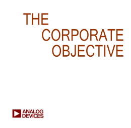 ADI Corporate Object..