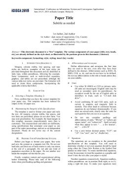 application-specific protocol architectures for wireless networks phd thesis Cross layer network architecture for efficient packet forwarding in wireless networks by sachin ganu a dissertation submitted to the graduate school—new brunswick.