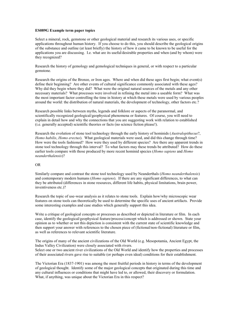 Philip Larkin Essay Dcbefacabffeffbddfbdapng Narrative Essay Example College also Essay On Invisible Man Esg Example Term Paper Topics Essay On A Good Teacher