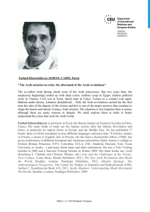 ceu-ires-conference-15-nov-abstracts-and-bios