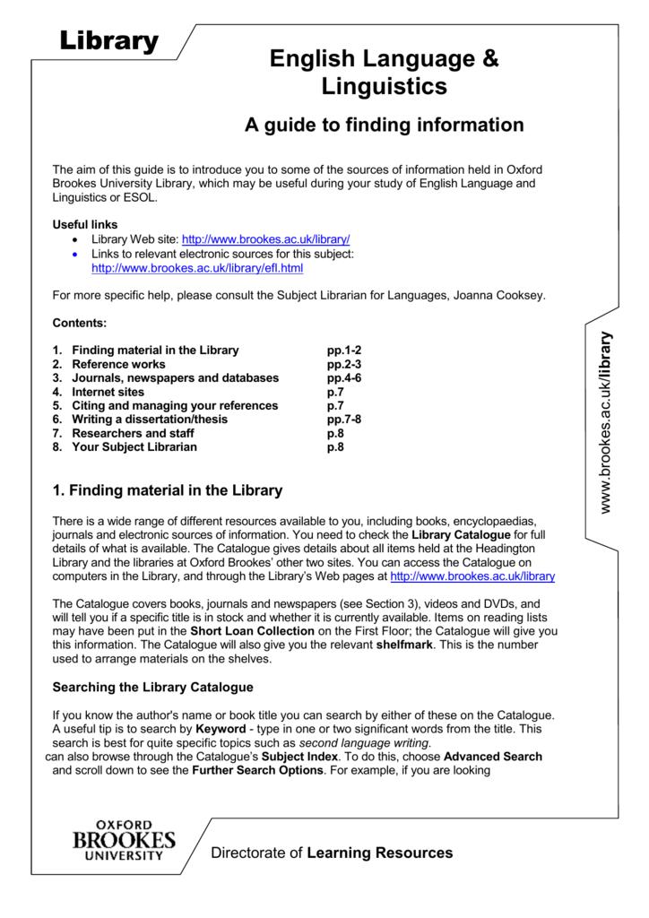 Write about internet protocol service