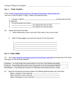 Section 3.4 worksheet.modified.w.answers
