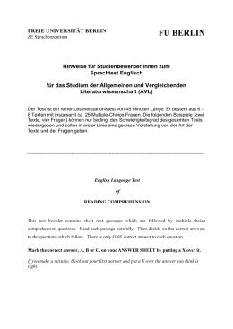 Devisenhandel in islam urdu pdf foto 9