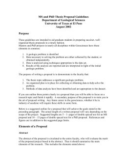 hesis proposal assessment of reading proficiency doc The four main skills of the english language are reading, listening, speaking, and  132 a study of students' assessment in writing skills  to compare the students' proficiency in sub-skills of writing on the basis of gender, location, and public and private sector.