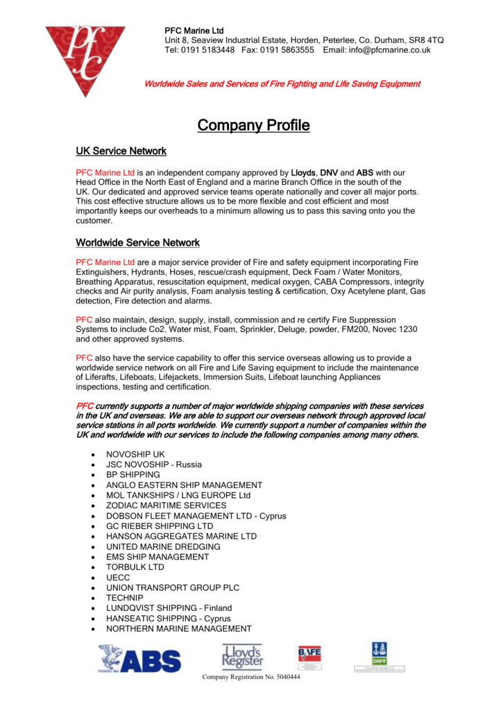 Attractive Anglo Eastern Ship Management Resume Model ...