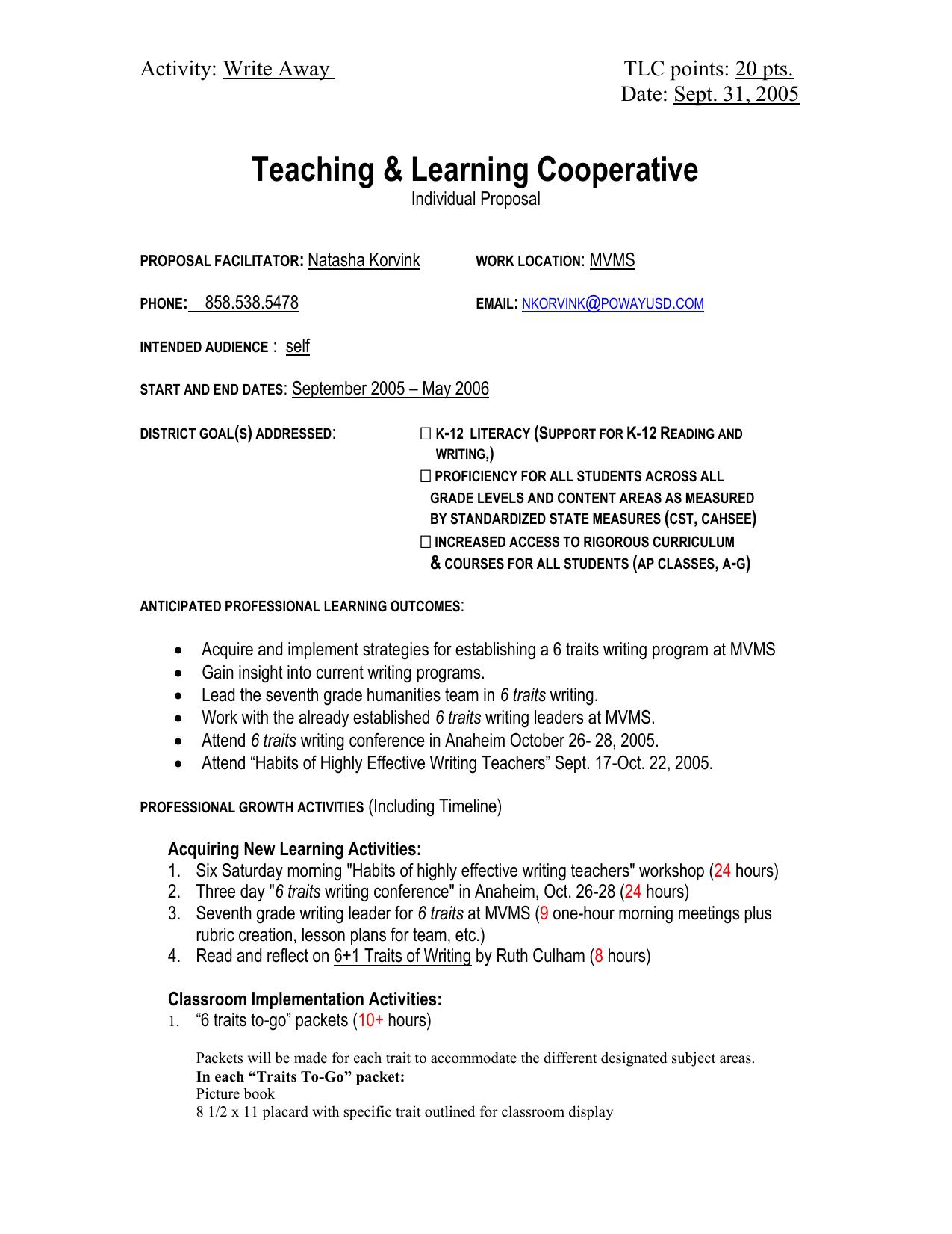 english proficiency essay writing