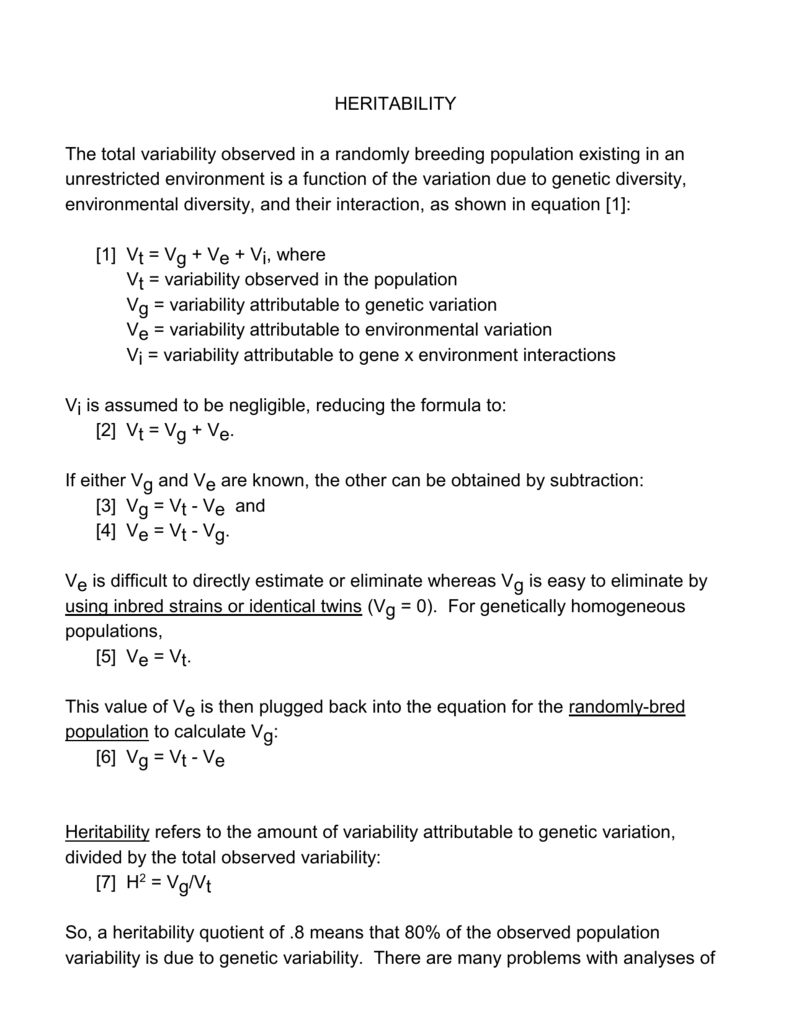 worksheet Genetic Variation Worksheet 007725862 2 f297749c1895000bd9951e23d4ce8560 png