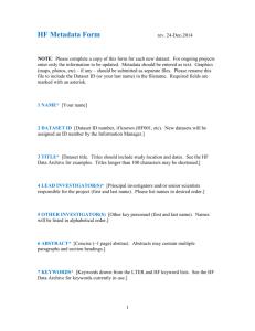veusz manual (pdf io)