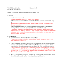 V1003.HW2.answers - Earth and Environmental Sciences