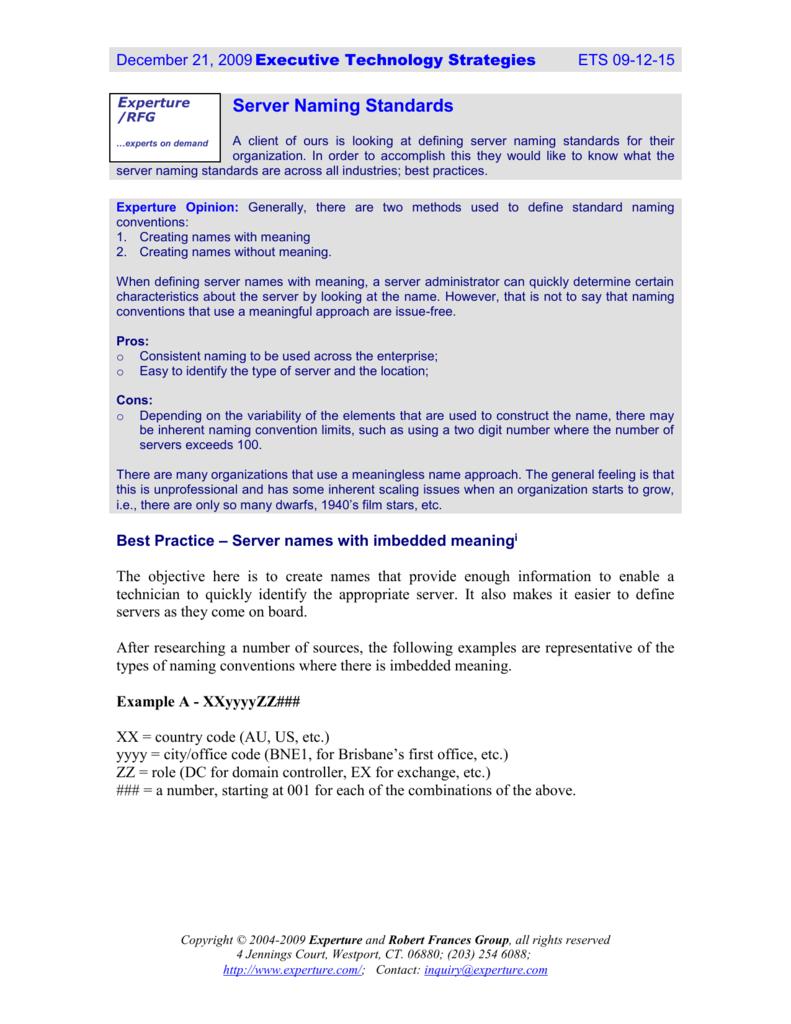 ETS-09-12-15-Technology-Server-Naming