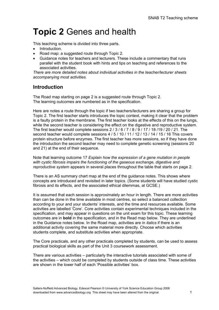 Resume writing service dallas