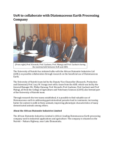 African Diatomite Industries Ltd meeting - for web (2)
