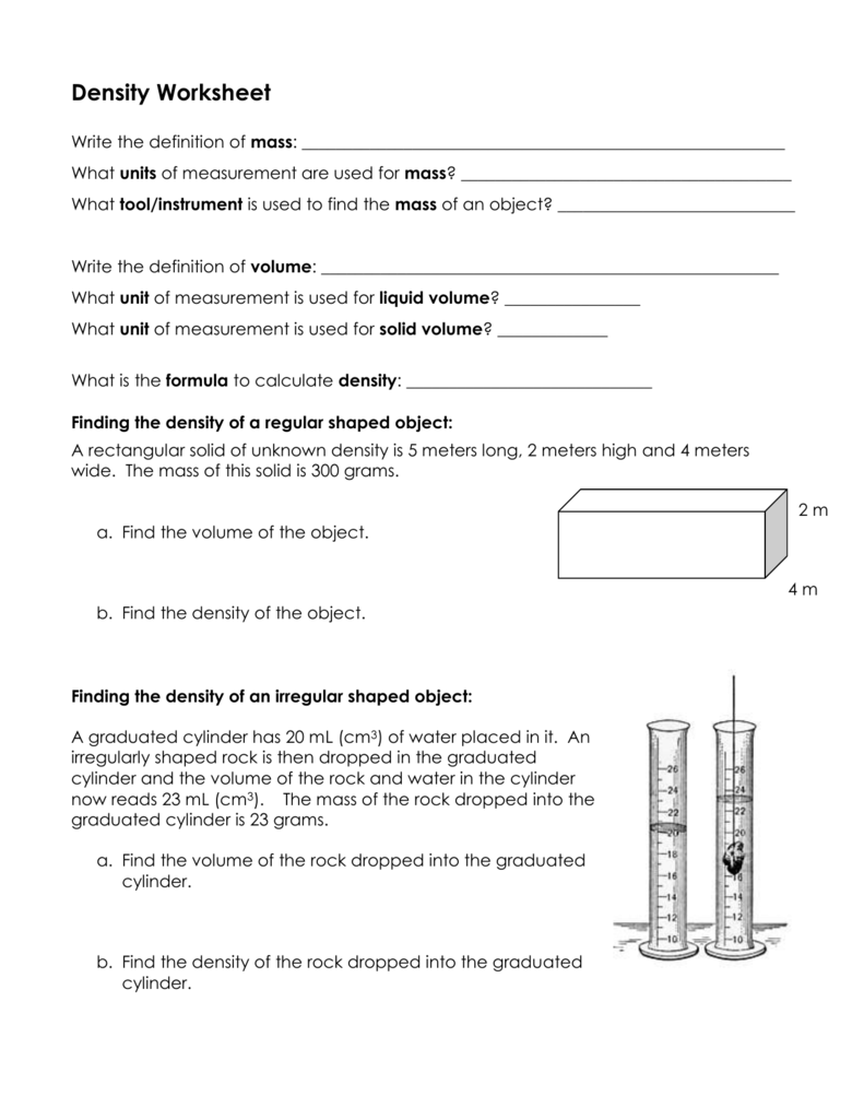 00774989521a41893284d503a9b1a02f3990ecc402png – Volume and Density Worksheet