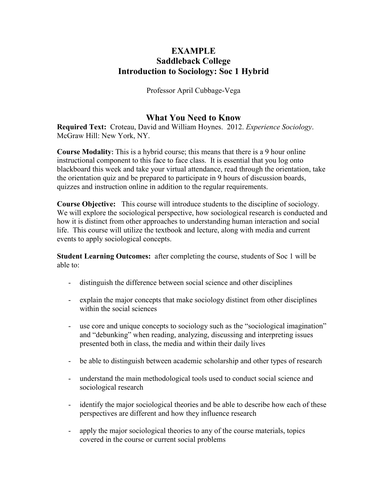 30+ Free Sociology Essay Topics Ideas For College Students