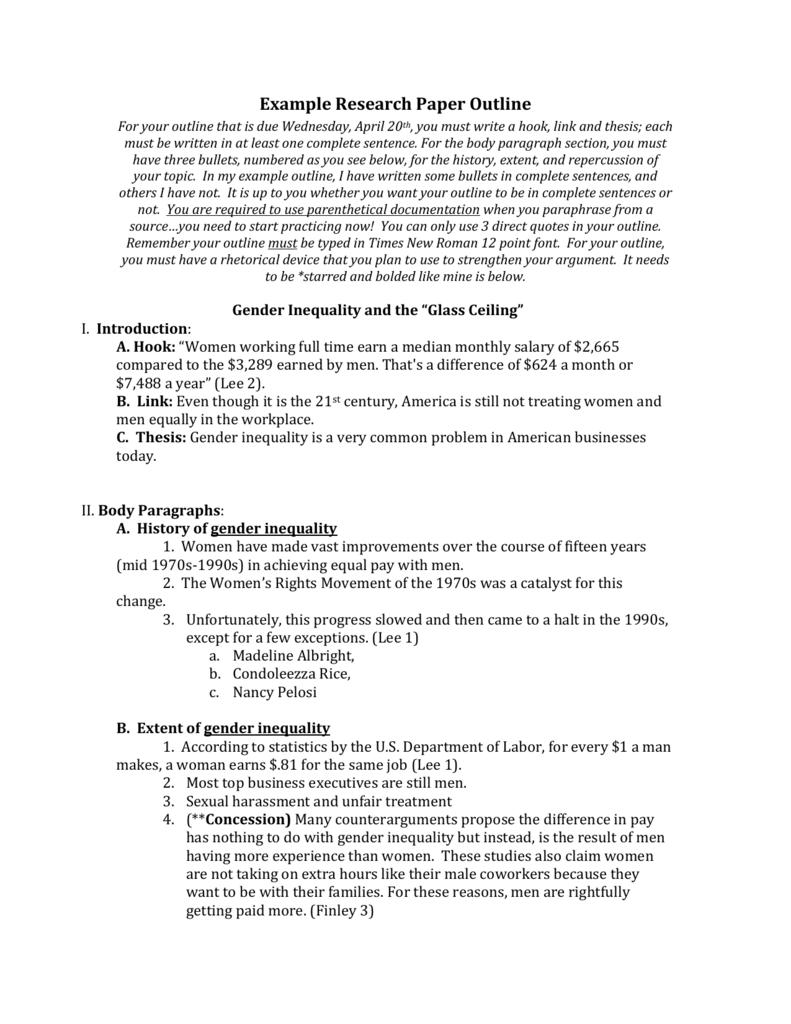 Aide en philo dissertation