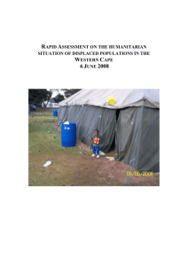 Western_Cape_Rapid_Assessment_Report