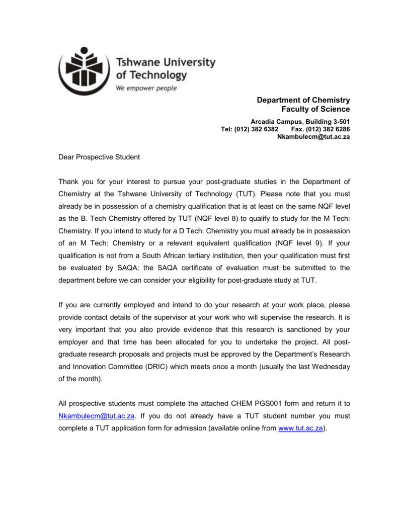 Letter of Recommendation for DM Mogale on application trial, application to rent california, application cartoon, application to join a club, application to date my son, application to be my boyfriend, application for scholarship sample, application service provider, application to join motorcycle club, application template, application clip art, application approved, application for rental, application in spanish, application database diagram, application meaning in science, application submitted, application error, application insights, application for employment,