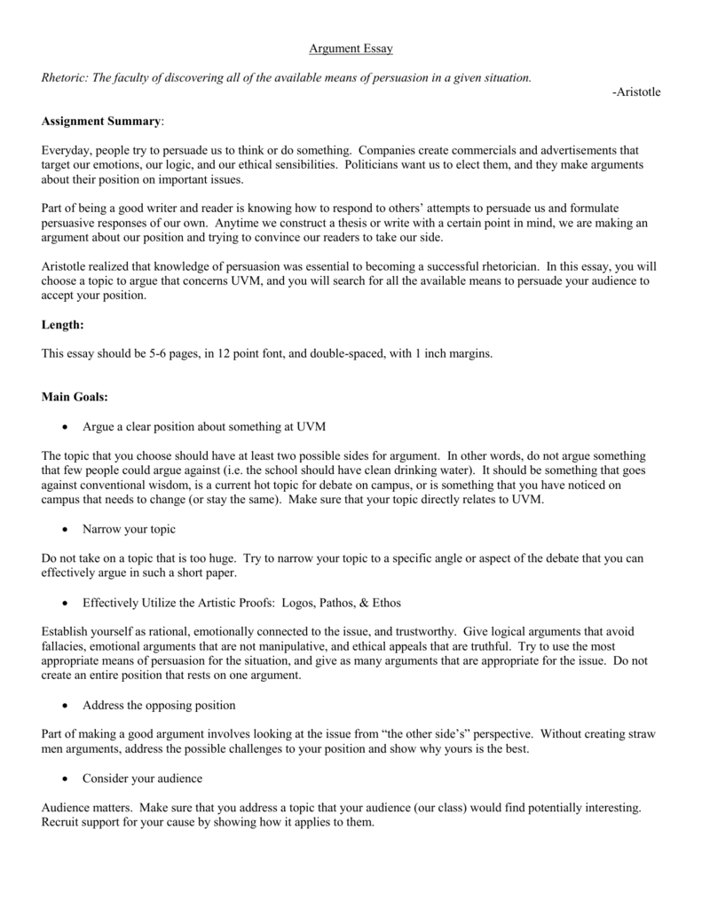 Executive Summary Essay Ffaffcfcdpng An Essay On Climate Change also My Favourite Season Essay Argument Essay Pro Choice Essay