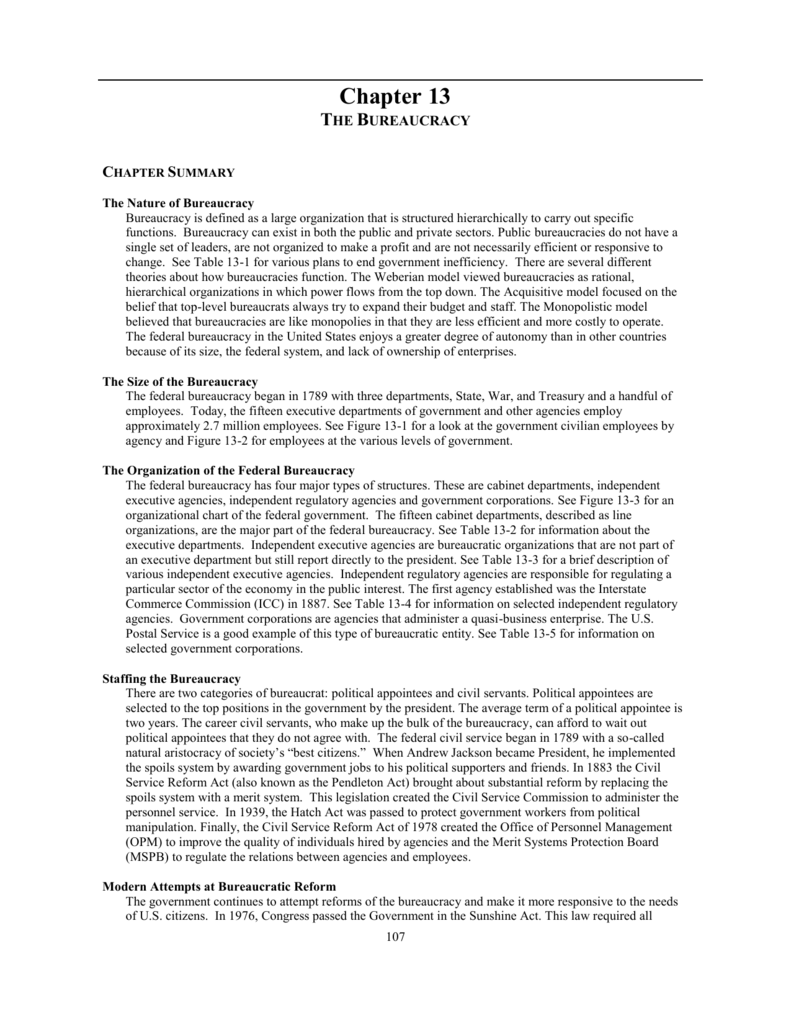 Constructing restricted-response essay questions