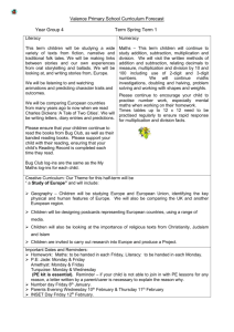 PDF Document - Valence Primary School