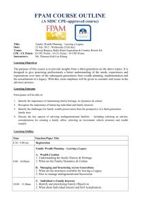 b262838fe registration form and programme