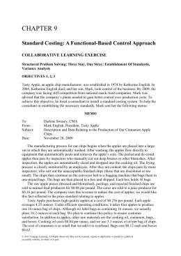 scientific method reading comprehension hw