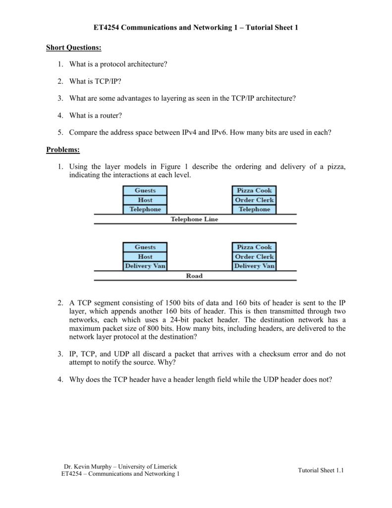 Tutorial_Sheet_1