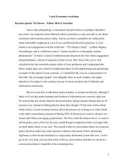legitimacy illegitimacy and the right to rule pdf