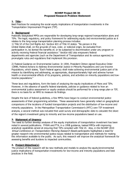NCHRP Project 08-36 Proposed problem statement_2