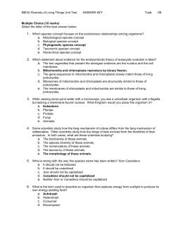 sbi3u exam review Sbi3u grade 11 biology genetics unit test review questions b click title to  view  sbi3u grade 11 biology body systems review questions u click title to .