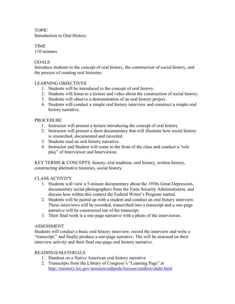 Essay Examples For High School Students Observation Interview Essay Examples Introduction Writing Up A    Eccffcafcfce Observation Interview Essay Examples  Pmr English Essay also Literary Essay Thesis Examples Interview Essay Paper Essay Honesty Semiotics Essay Compare And Contrast High School And College Essay
