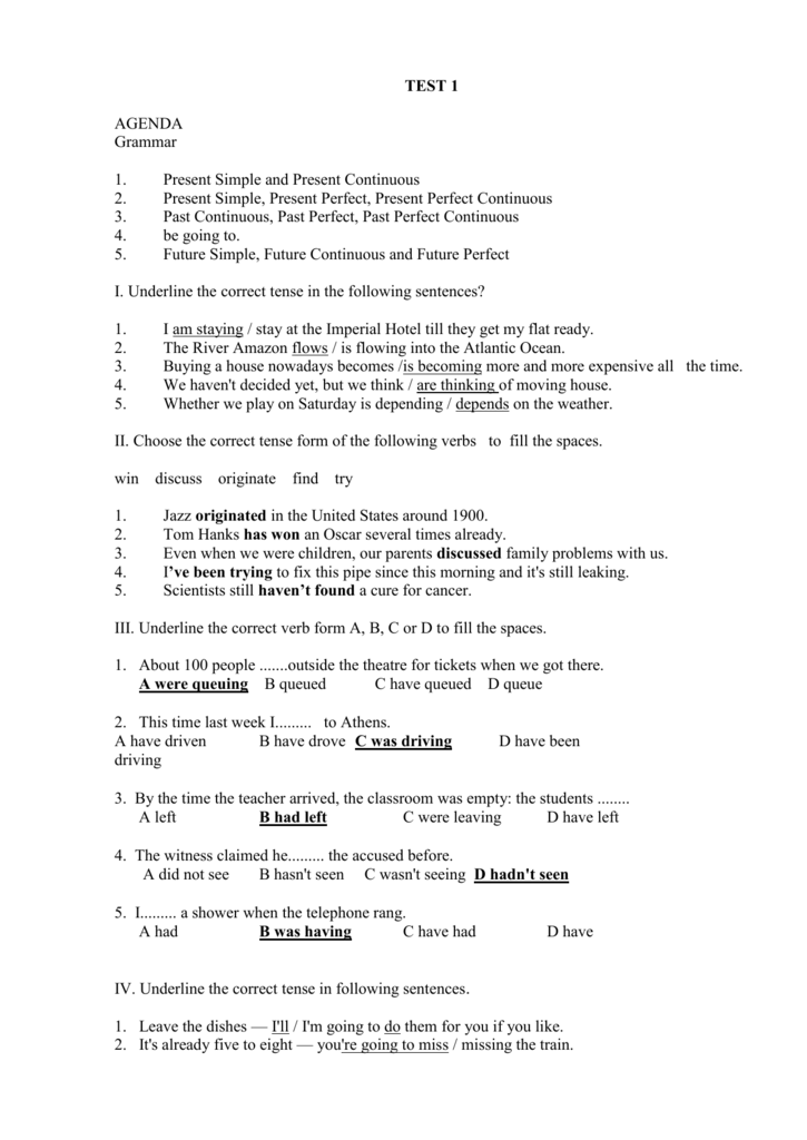 Senior pastor cover letter examples image 3