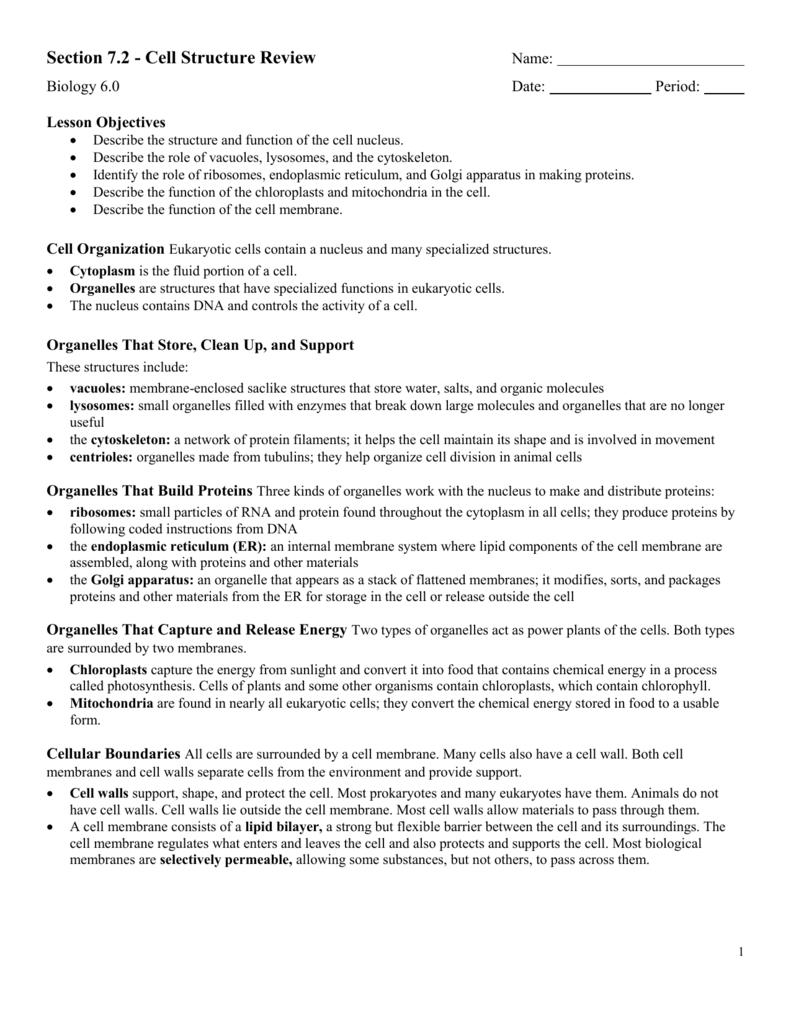 worksheet. Icivics Worksheet P 2 Answers. Carlos Lomas Worksheet For ...