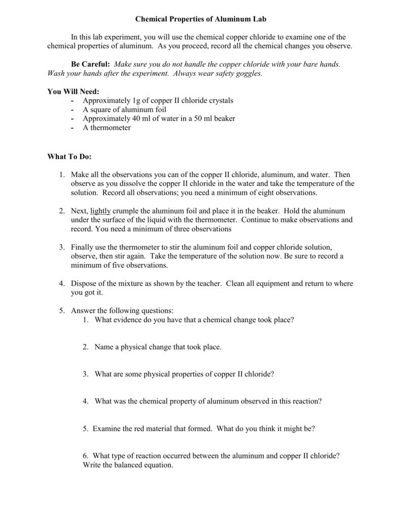 worksheet. Synthesis Reaction Worksheet. Grass Fedjp Worksheet ...