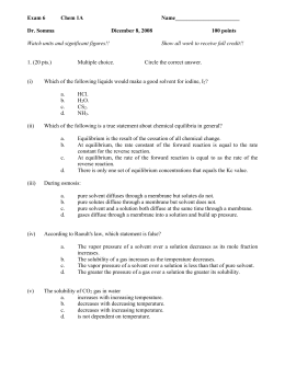 sch4u exam study notes Chemistry sch4u ontario curriculum stans  bonding student revision help exam past papers revision notes practice  zumdahl chemistry study questions study.