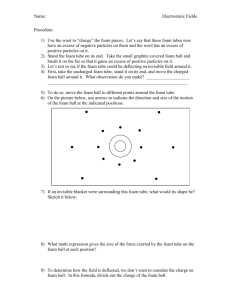 Worksheet-Experiment