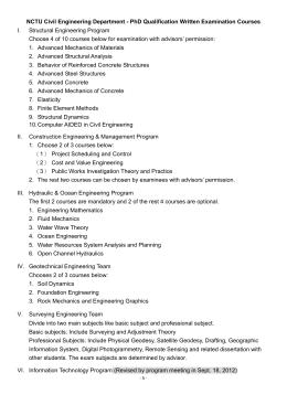 introduction to environmental engineering 4th edition davis cornwell pdf