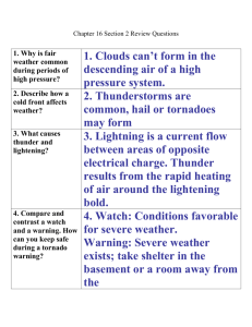 Chapter 16 Section 2 Review Questions